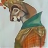 jesusaguilareal's avatar