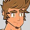jesusd0258's avatar