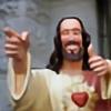 JesusDa3rd's avatar