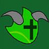 JesusDisciple's avatar