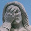 jesusfacepalm2plz's avatar
