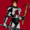 JesusFan13's avatar