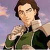 Jesusfreak-kk's avatar
