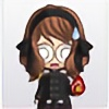 JesusFreak84's avatar