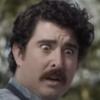 JesusHappy's avatar