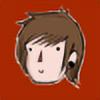 JesusHenrick's avatar