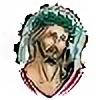 JesusHPchrist's avatar