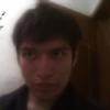 jesusjvc's avatar