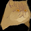 jesuskat's avatar