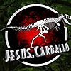 jesuskent2014's avatar