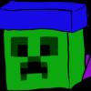 jesusloverde's avatar