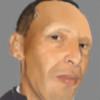Jesusmar's avatar