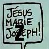 jesusmariejozeph's avatar
