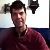 jesuspau's avatar