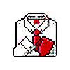 jesuspiece's avatar