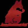 JesusRecendiz's avatar