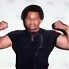 JesusStriker's avatar