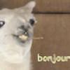 jesustapdancing's avatar