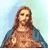 JesustheSavior's avatar