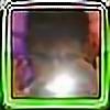 jesusvnuys's avatar