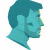 Jesuswoerks's avatar