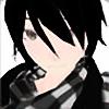 jesuuss's avatar