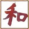 jesw8's avatar