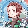 Jeswli's avatar