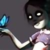 Jesy-Chan's avatar