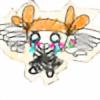jesyalice's avatar