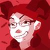 jesyikaturner's avatar