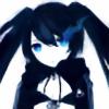 JET--BLACK's avatar