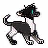 jet-laq's avatar