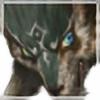 Jet-Maepa's avatar