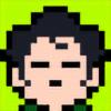 Jet-Petalite's avatar