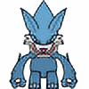 Jet-Stream's avatar