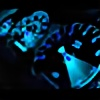 Jet-Xino's avatar
