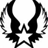 Jet3001's avatar