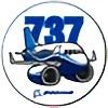 jet737's avatar