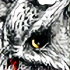 Jetal's avatar