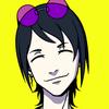 Jetanix's avatar