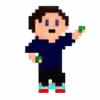 Jetart7's avatar