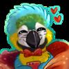 JetaruArt's avatar