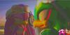 Jetave89's avatar