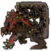 Jetavian's avatar
