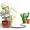 jetblack013's avatar