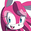 JetBlack0X's avatar