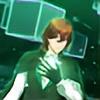 jetblackbaek's avatar