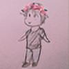 JetBlackHawke64's avatar