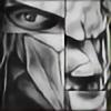 JetBlackHotel's avatar